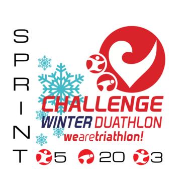 CHALLENGE TURKU WINTER - DUATHLON 2020 SPRINT 5 - 20 - 3