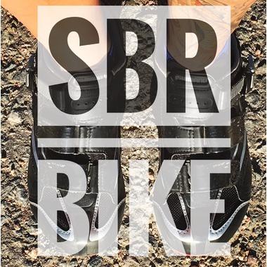 SBR BIKE - Kesän pitkälenkki 5.5.-28.7.2019