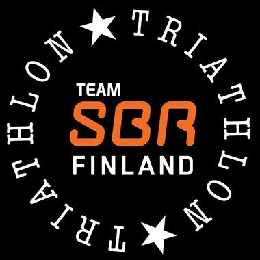 TEAM SBR Finland - Jäsenmaksu kaudelle 2021